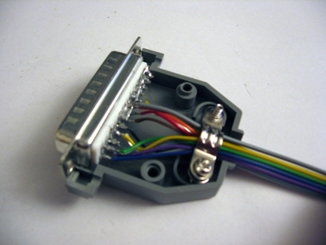 LCD_guide15