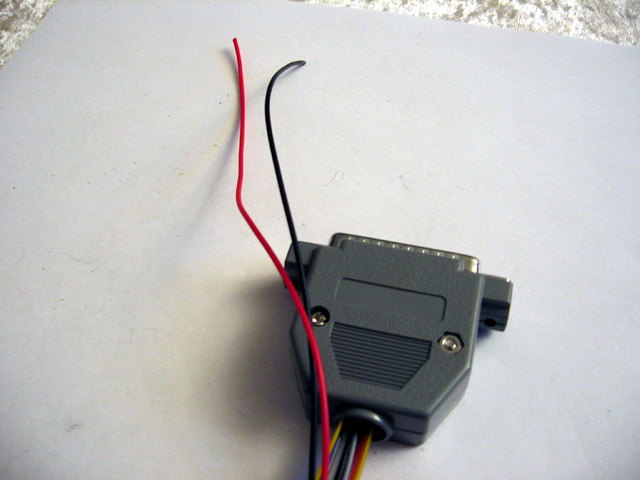 LCD_guide16