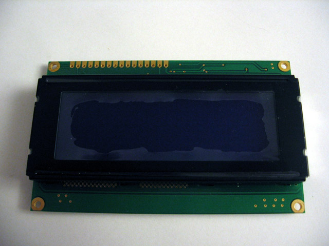 LCD_guide18