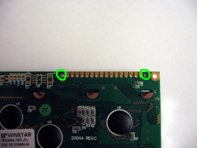 LCD_guide19
