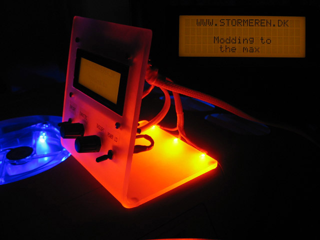 LCD_guide28