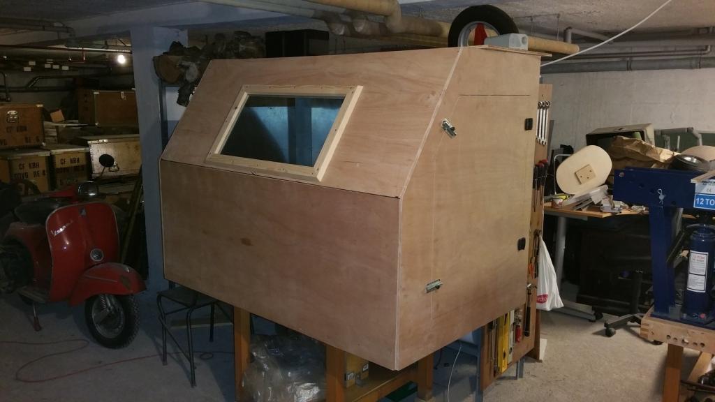 Sandbox43