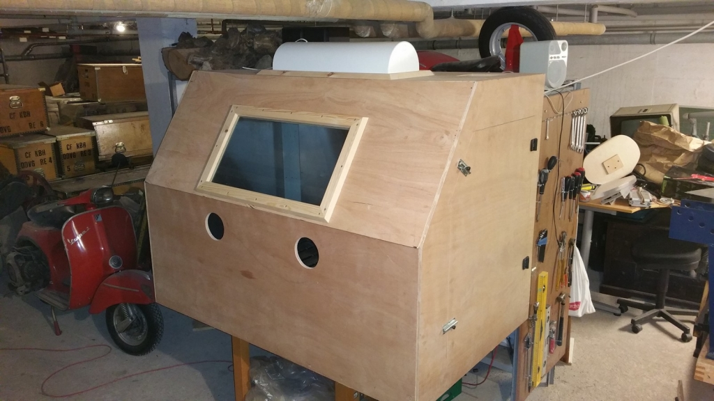 Sandbox49a