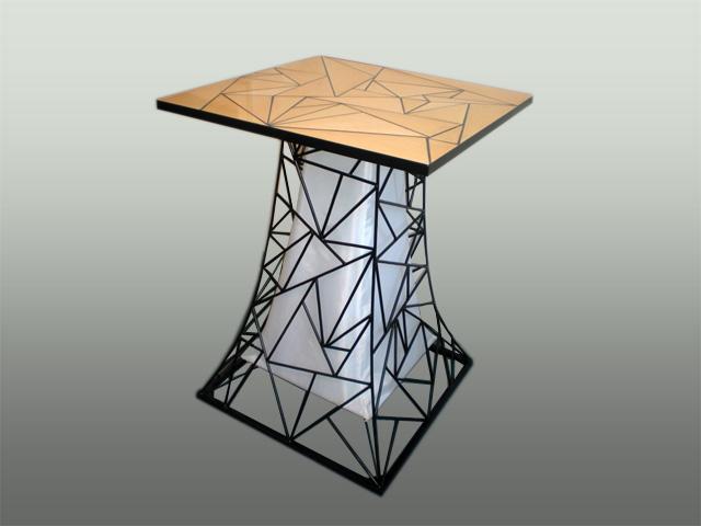 Møbel design