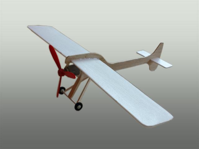 Flyvemaskiner