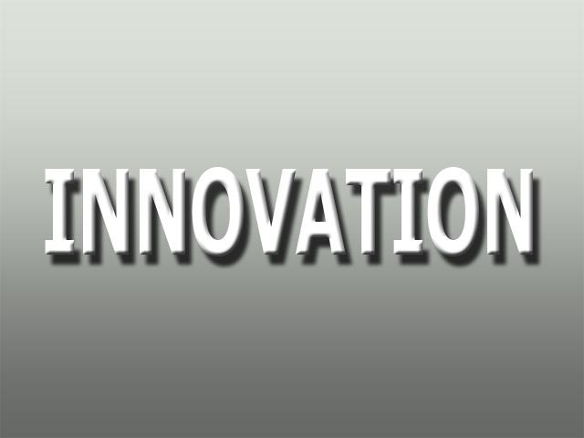 Innovation i HD undervisningen