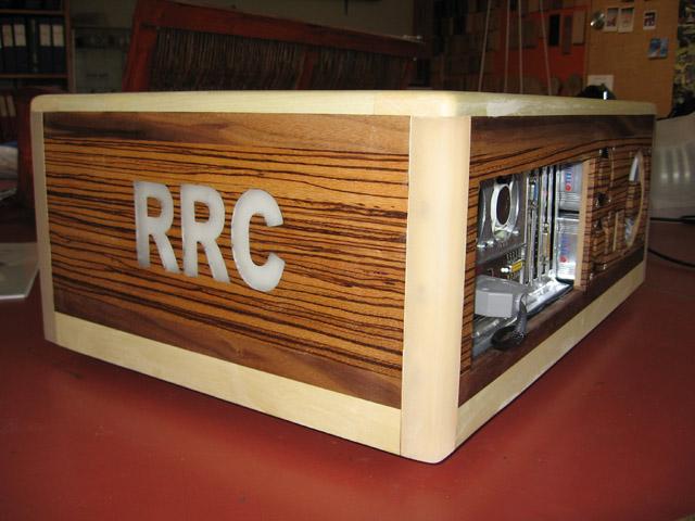 rrc_mmc100