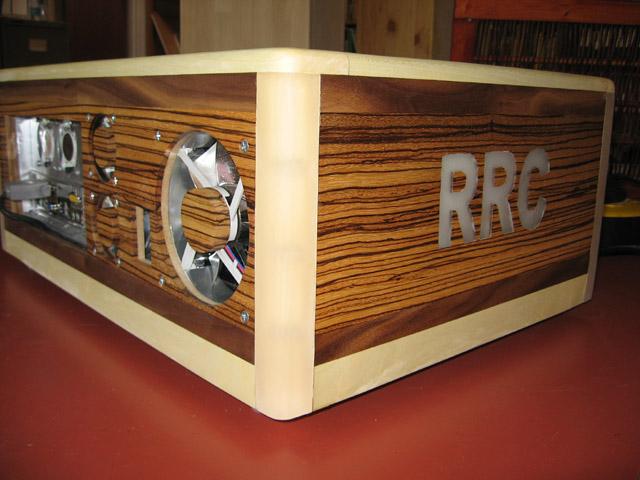 rrc_mmc101