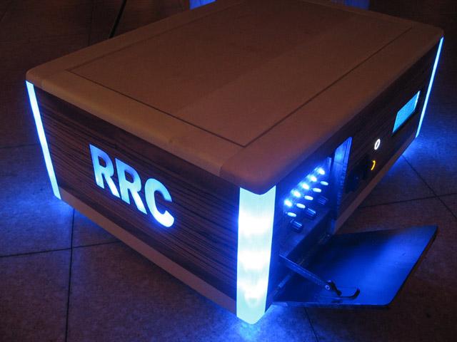 rrc_mmc106