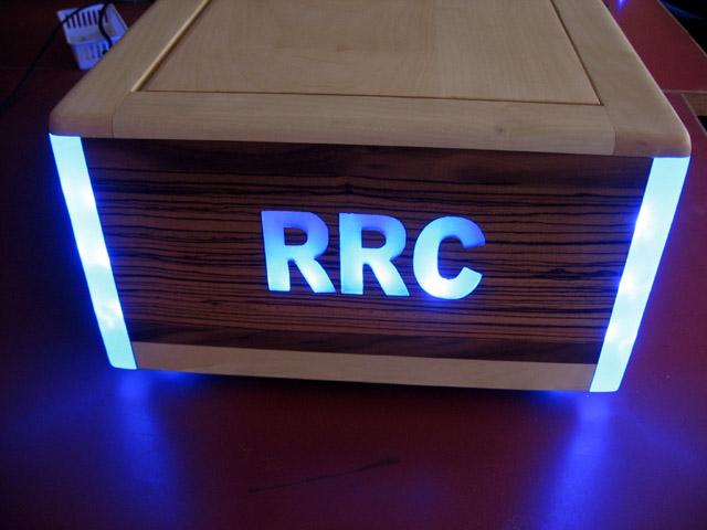 rrc_mmc108