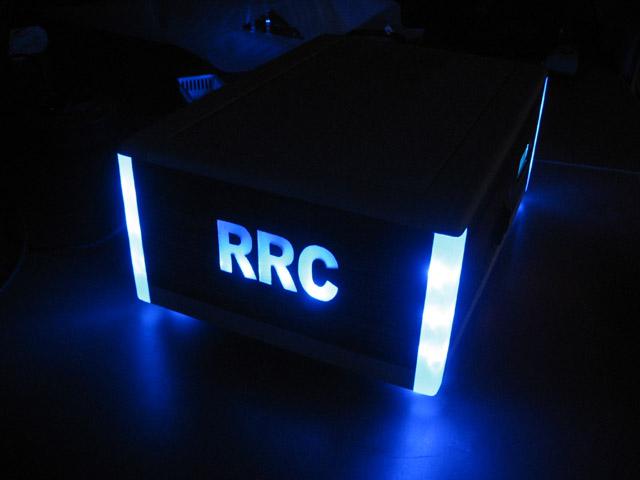 rrc_mmc109
