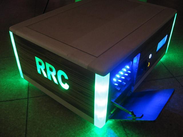 rrc_mmc110