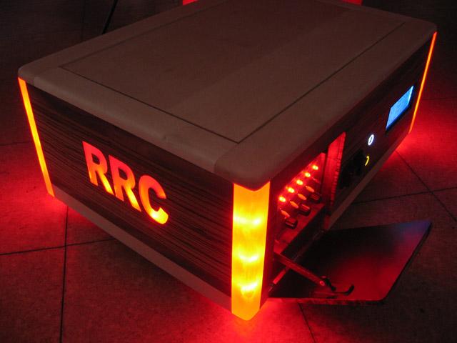 rrc_mmc112