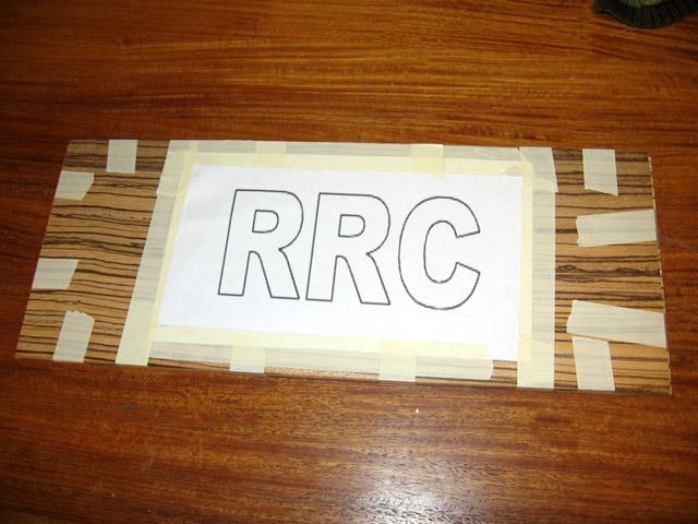 rrc_mmc35