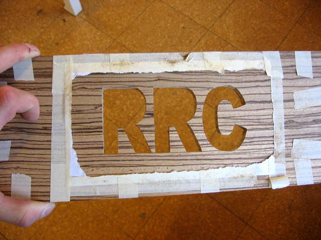 rrc_mmc38
