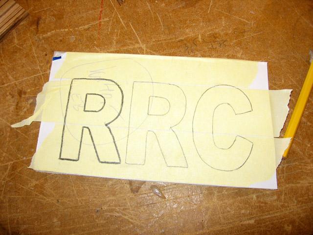 rrc_mmc39