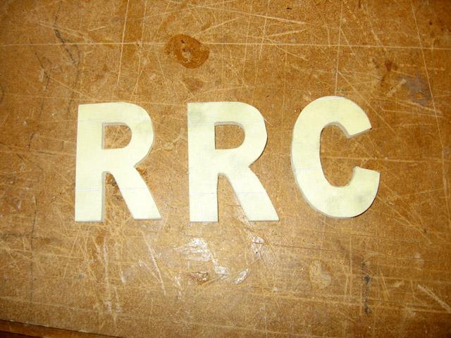rrc_mmc41