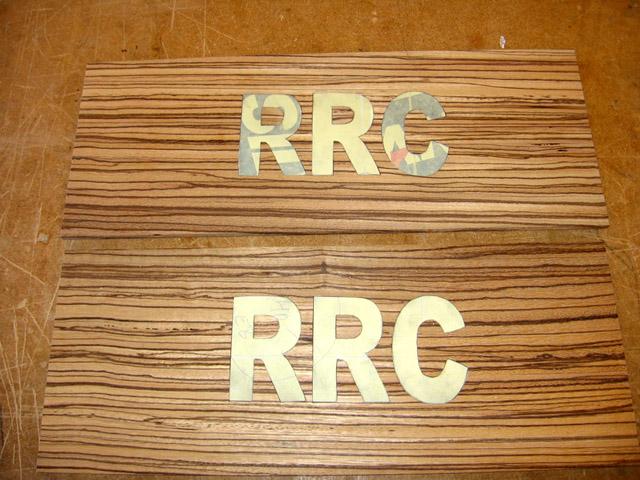 rrc_mmc42
