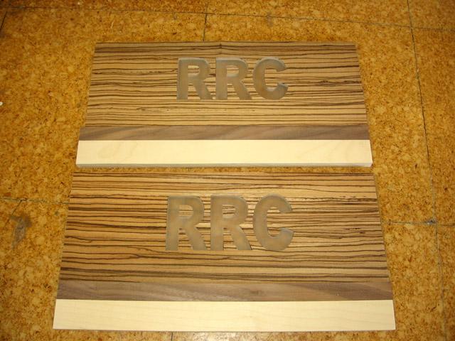 rrc_mmc44