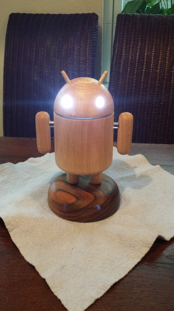 Android32