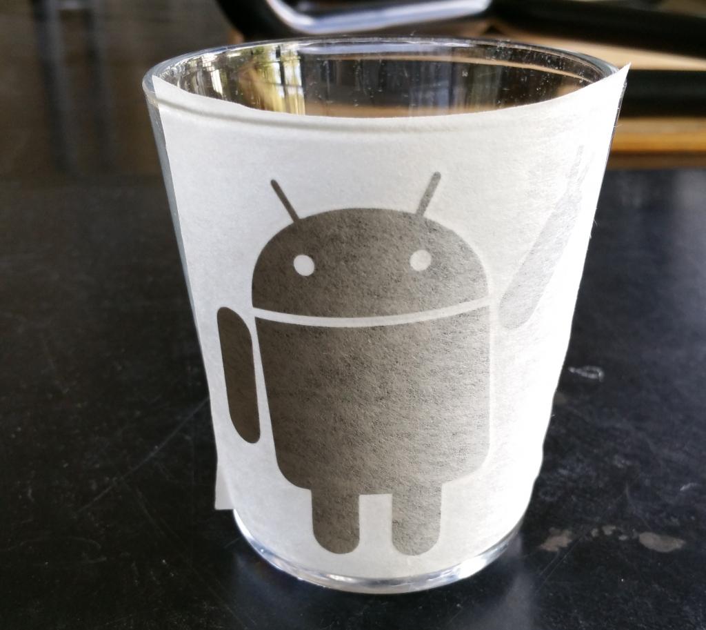 Androidglas02