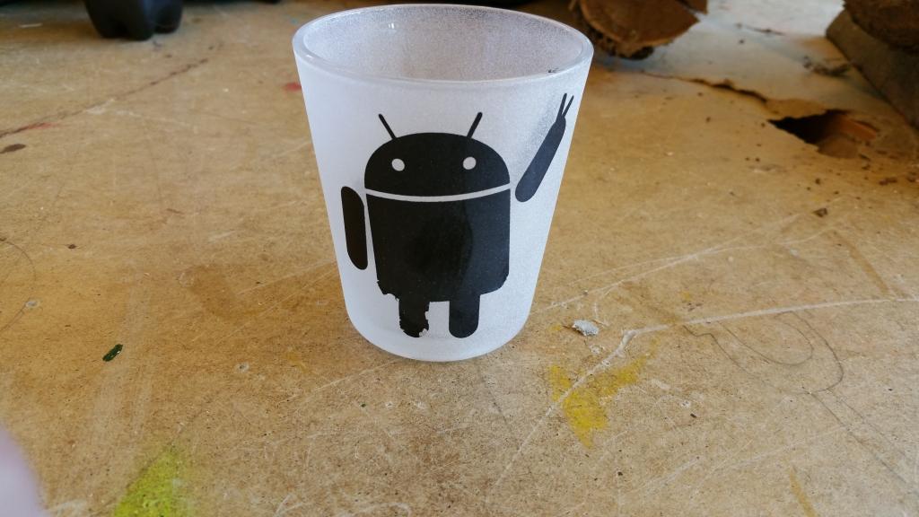 Androidglas06