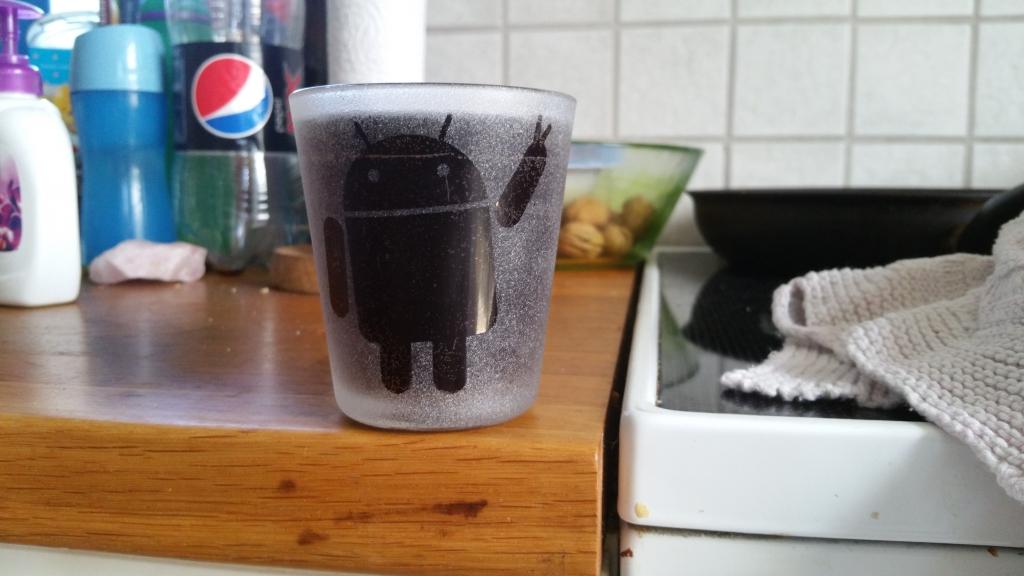 Androidglas09