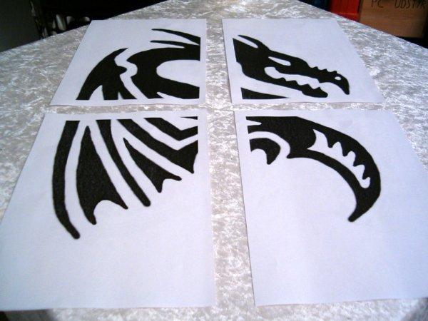 Dragon01_600x450