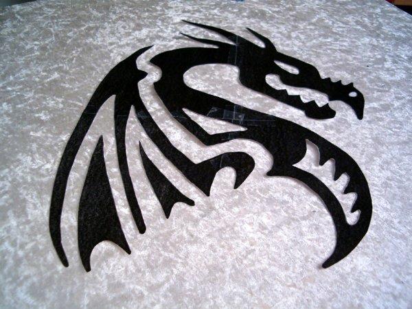 Dragon02_600x450
