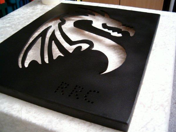 Dragon06_600x450