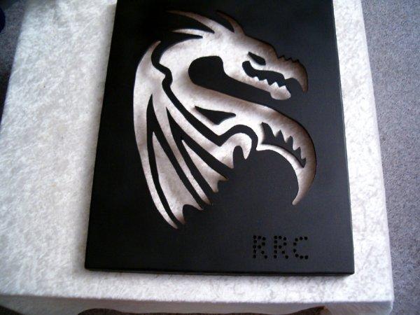 Dragon07_600x450