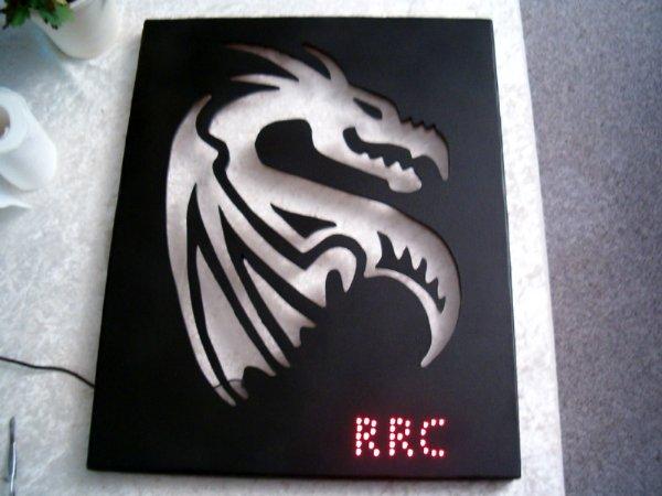 Dragon18_600x450