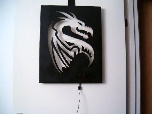 Dragon22_600x450