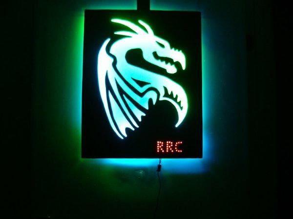 Dragon24_600x450