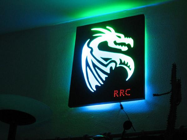 Dragon26_600x450