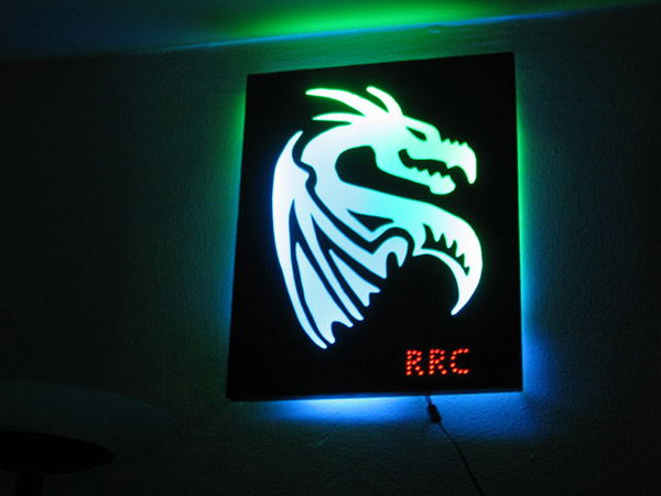 Dragon27_600x450