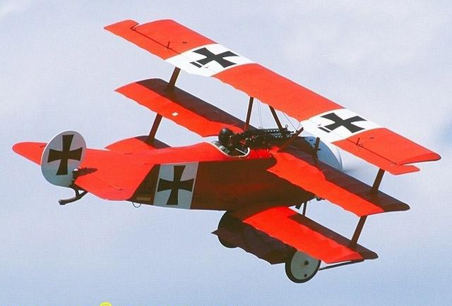 Fokker02