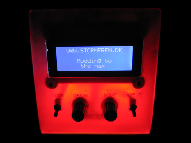 LCD_red_front