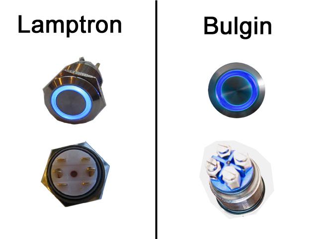 Lamptron02