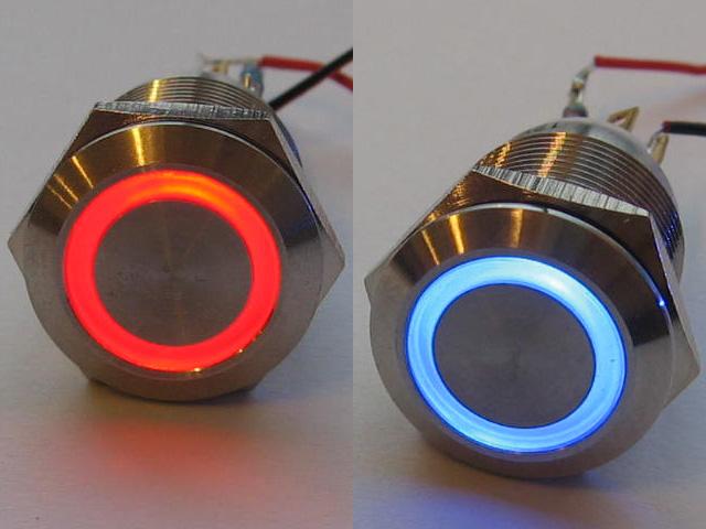 Lamptron03
