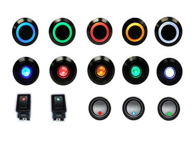 Lamptron11