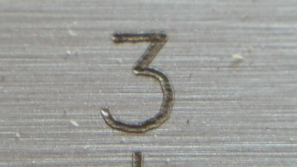 Mobiloptik12