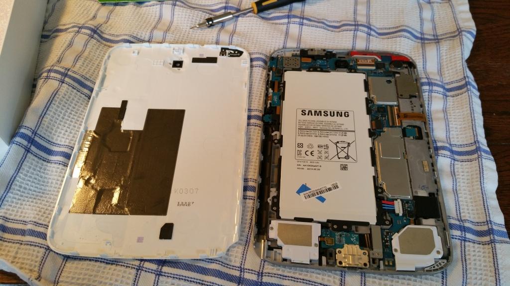 Samsung_note03