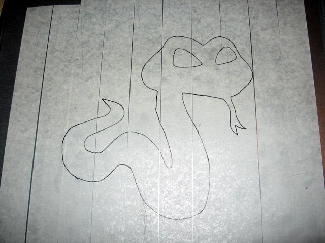 Snake07