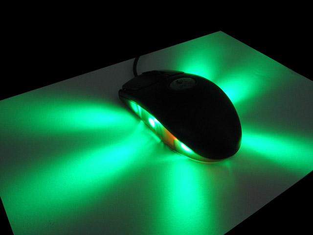 Stealth_greenlight_640