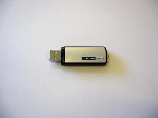 USB-stik01