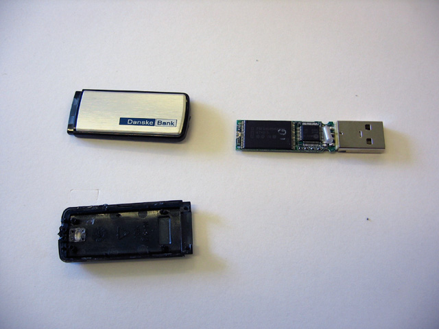 USB-stik02
