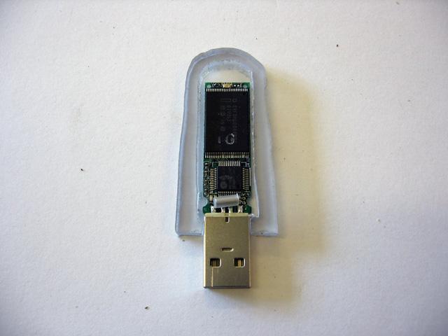 USB-stik04