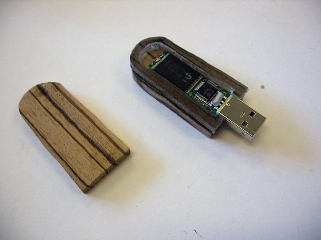 USB-stik05