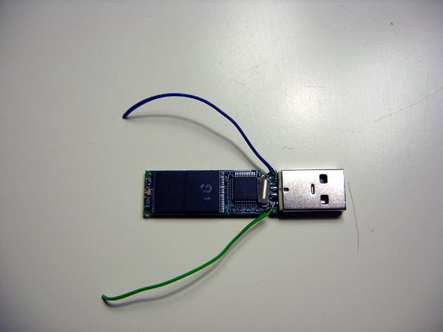 USB-stik07